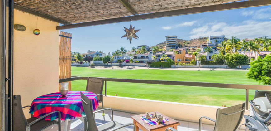 Casa Blanco -Club La Costa -Villa 12-303 Ph1
