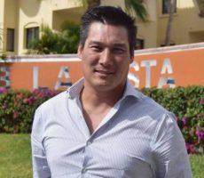 Steve Yip