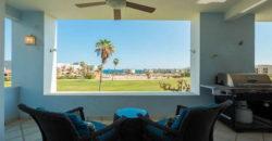 Casa Robinson Punta Palmillas drive 203 B9-5, SJC