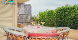 Condo Suze plus Garage- Club La Costa – Villa 3 -104 Ph2