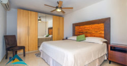 Condo Elena plus Garage 69-Villa 10- 203 Ph3