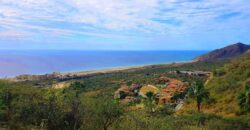 CaboPacific Residences Calle vía de Lerry 101-A