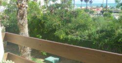 Paseo Malecon 821