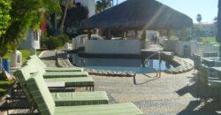 Retorno Playa Anuiti 5