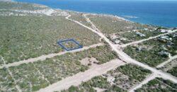 Bahia Terranova Lot 2 MZ 6 1 East